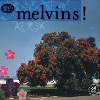 http://www.themelvins.net/discography/26songs.jpg