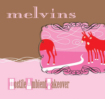 http://www.themelvins.net/discography/hat.jpg