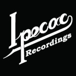 Ipecac Rrecordings