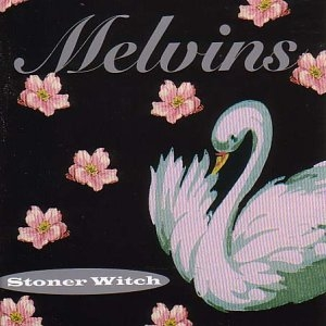 File:Melvins-stonerwitch.jpg