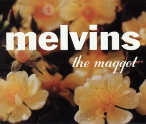 File:Melvins-themaggot.jpg