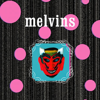 Foaming 7 Quot Melvinswiki