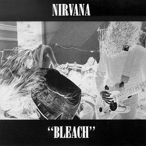 Bleach-nirvana.jpg