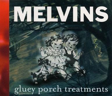 Melvins-gpt.jpg