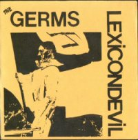 Germs-LexiconDevil.jpg