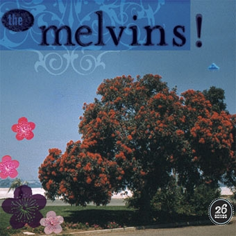 File:Melvins-26songs.jpg