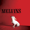 Melvins nude with boots cover.jpg