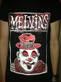 Clown7-shirt.jpg