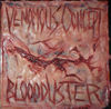Bloodduster-venomous split7.jpeg