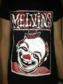 Clown9-shirt.jpg