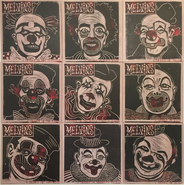 File:Melclownbox1.jpg