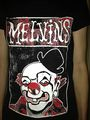 Clown4-shirt.jpg